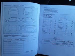 Volkswagen Polo hatch 1.2TSI Comfortline - Image 14