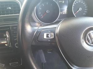 Volkswagen Polo hatch 1.2TSI Comfortline - Image 20