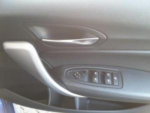 BMW 1 Series 125i 5-door M Sport auto - Image 10