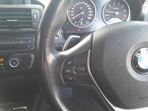 BMW 1 Series 125i 5-door M Sport auto - Image 13