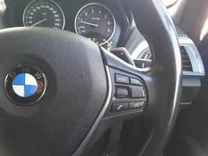 BMW 1 Series 125i 5-door M Sport auto - Image 14