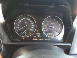 BMW 1 Series 125i 5-door M Sport auto - Image 15