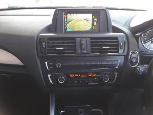 BMW 1 Series 125i 5-door M Sport auto - Image 16
