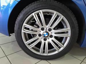 BMW 1 Series 125i 5-door M Sport auto - Image 6