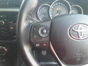 Toyota Corolla 1.6 Prestige - Image 14
