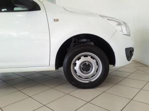 Chevrolet Utility 1.4 (aircon) - Image 6