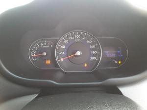 Hyundai i10 1.25 Glide - Image 17