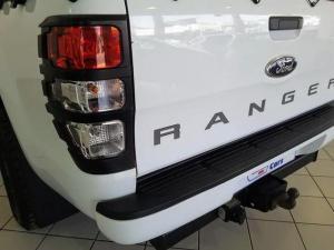 Ford Ranger 3.2TDCi SuperCab Hi-Rider XLS - Image 5