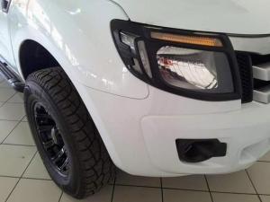 Ford Ranger 3.2TDCi SuperCab Hi-Rider XLS - Image 8