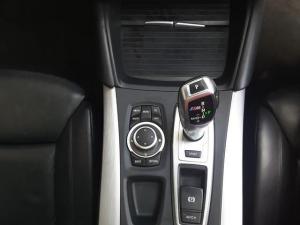BMW X6 M50d - Image 16