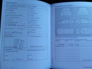 Volkswagen Golf 2.0TDI Comfortline - Image 12