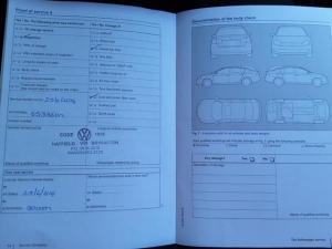 Volkswagen Golf 2.0TDI Comfortline - Image 13