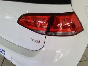 Volkswagen Golf 2.0TDI Comfortline - Image 5