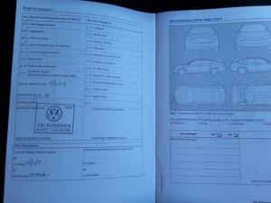 Volkswagen Golf 2.0TDI Comfortline - Image 9