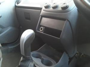 Chevrolet Utility 1.4 - Image 15