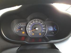Hyundai i10 1.1 GLS - Image 17