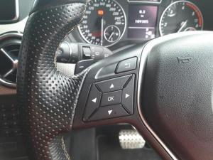 Mercedes-Benz B-Class B200CDI auto - Image 13