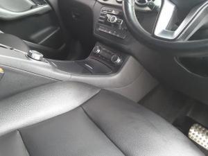 Mercedes-Benz B-Class B200CDI auto - Image 17