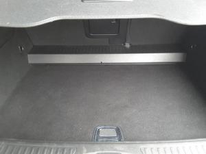 Mercedes-Benz B-Class B200CDI auto - Image 19
