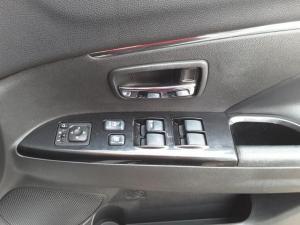 Peugeot 4008 2.0 AWD Allure - Image 11