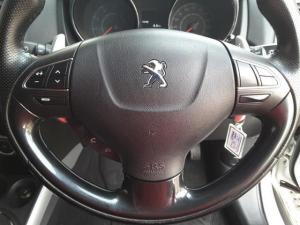 Peugeot 4008 2.0 AWD Allure - Image 13