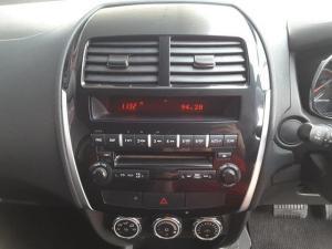 Peugeot 4008 2.0 AWD Allure - Image 15