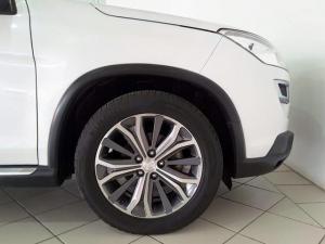 Peugeot 4008 2.0 AWD Allure - Image 7