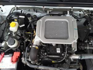 Nissan NP300 Hardbody 2.5TDi - Image 20