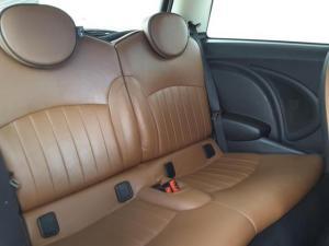 MINI Hatch Cooper S - Image 16