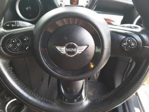 MINI Hatch Cooper S - Image 20