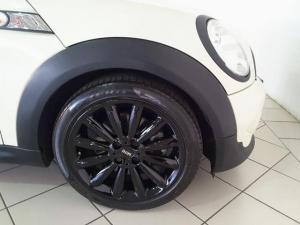 MINI Hatch Cooper S - Image 6