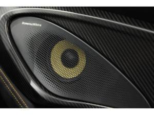 McLaren 570 coupe - Image 5