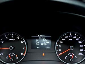 Kia Sportage 1.6 GDI Ignite automatic - Image 15