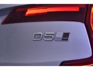 Volvo S90 D5 AWD Inscription - Image 12
