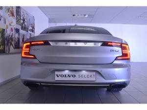 Volvo S90 D5 AWD Inscription - Image 4