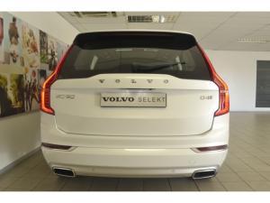 Volvo XC90 D4 Inscription - Image 4