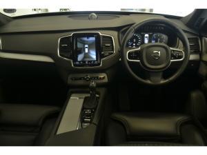 Volvo XC90 D4 Inscription - Image 6