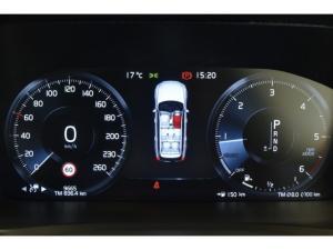 Volvo XC90 D4 Inscription - Image 9