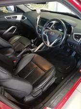 Hyundai Veloster 1.6 Executive - Image 2