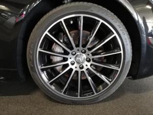 Mercedes-Benz S-Class S450 L - Image 6