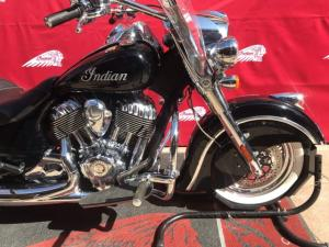 Indian Chief Classic - Image 4