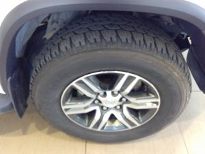 Toyota Fortuner 2.4GD-6 4X4 automatic - Image 15