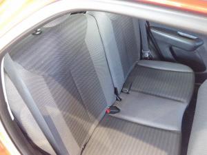 Toyota Aygo 1.0X-PLAY - Image 11