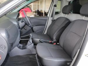 Nissan NP200 1.6 Safety PackS/C - Image 14