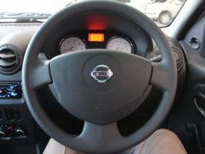 Nissan NP200 1.6 Safety PackS/C - Image 9