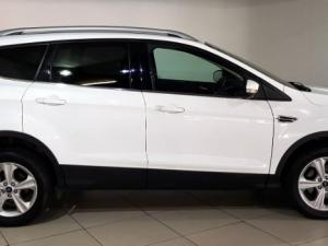 Ford Kuga 1.6 Ecoboost Ambiente - Image 4