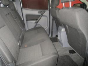 Ford Ranger 2.2TDCi XLD/C - Image 7