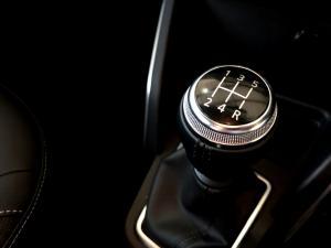 Renault Duster 1.5 dCI Dynamique - Image 26