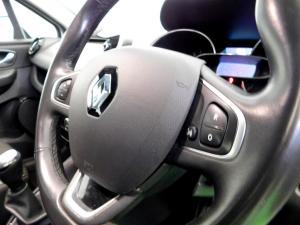 Renault Clio IV 900T Authentique 5-Door - Image 15