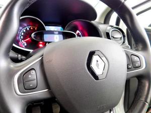 Renault Clio IV 900T Authentique 5-Door - Image 22